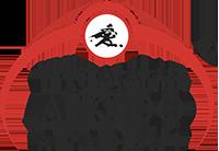 5.Dan 4. Kademe Halis DURAN logo