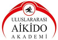 Uluslararası Aikido Akademi Platformu logo