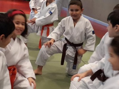 aikido, çocuk eğitimi, kartal, pendik, ataşehir, göktürk, etiler, halis duran, istanbul, çocuk gelişimi