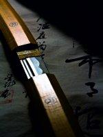 Aikido, Chicago, Seminer, Thy, Amerika, Halis Duran, Aikido Eğitimi, Yamada Shihan, USAF Aikido, Çocuk Aikido, İstanbul, Kartal, Pendik, Bostancı, Ataşehir, Etiler, zone, zorlu, zorlu avm, katana, kıl