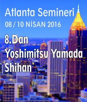 aikido, ingiltere, london, halis duran, eğitim, seminer, atlanta, amerika, word seminer, yamada, seminars