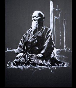 Morihei Ueshiba, aikido, doshu, istanbul, halis duran, aikido ve çocuklar, avrupa yakası, anadolu yakası