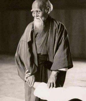 aikido, dojo, okul, tatemi, sensei, kurallar, disiplin, çocuk aikido, istanbul, etiler, aikido nedir,