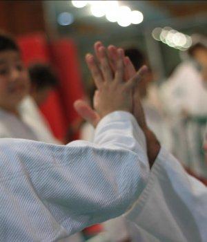 aikido, halis duran, word aikido, istanbul, etiler, levent, çocuk aikido, zincirlikuyu, cadde, istek,