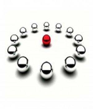 aikido, strateji, girişim, aikido ve iş dünyası, bilim ve aikido, sanat, word aikido, halis duran, çocuk aikido, aikido ve çocuklar