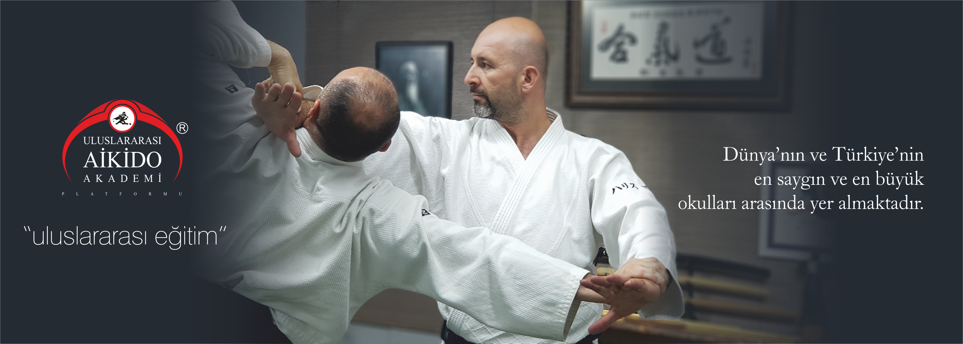 aikido, morehei ueshiba, yamada istanbul, türkiye, aikido geçmişi, dojo kurallar, disiplin, sözlük, terimler, çocuk eğitimi, kartal, pendik, ataşehir, göktürk, etiler, halis duran, istanbul, çocuk gel