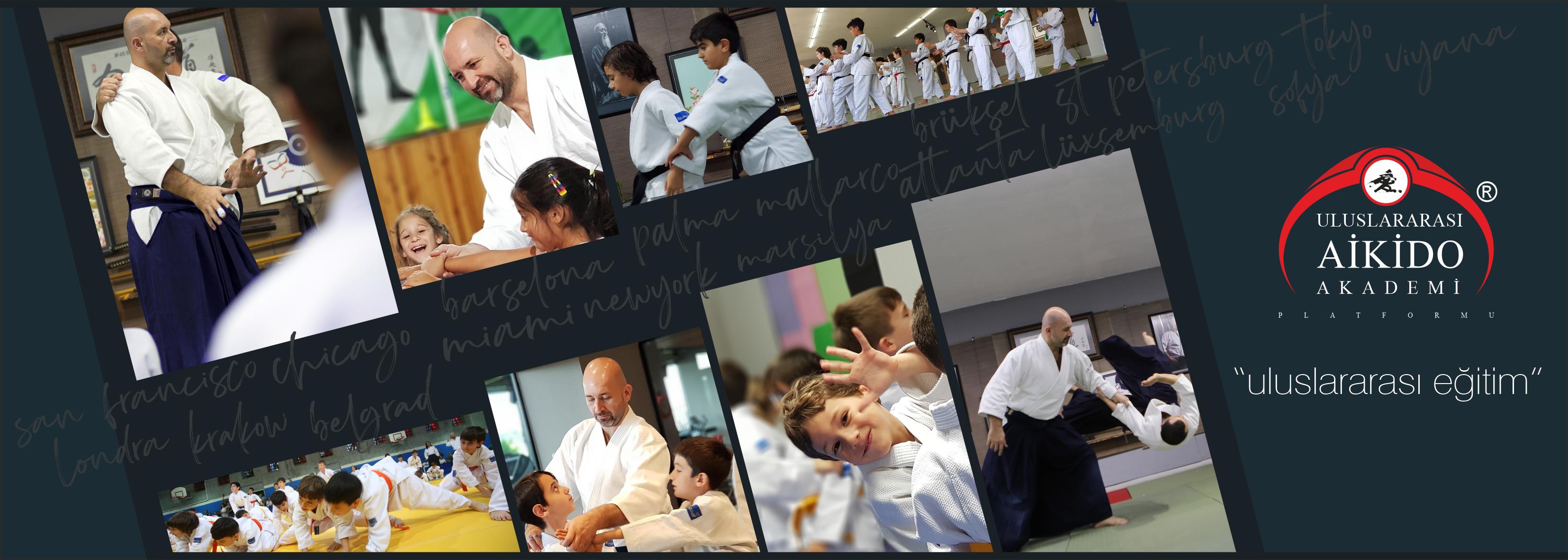 aikido, istanbulaikido, aikidoistanbul, çocuk eğitimi, çocukların dünyasi, eğitim, disiplin, okul öncesi, savunma sanatı, kendini koruma