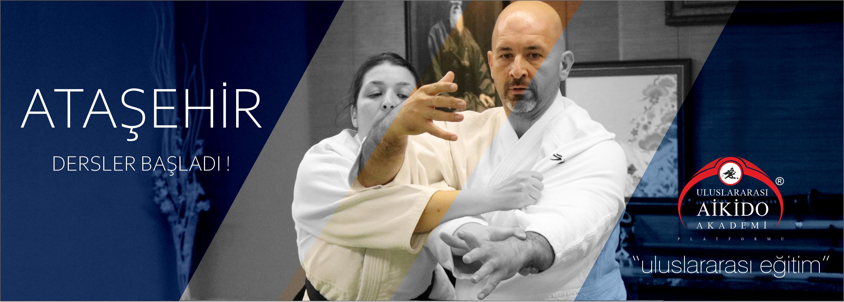 aikido, istanbulaikido, aikidoistanbul, çocuk eğitimi, çocukların dünyasi, eğitim, disiplin, okul öncesi, savunma sanatı, kendini koruma, ataşehir